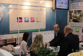 Dental World 2012