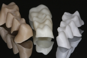 Ducza fogtechnikusoknak
