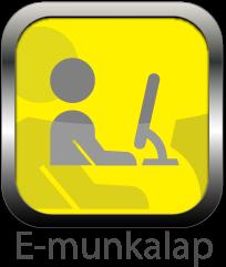 E-munkalap